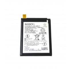 Sony Xperia Z5 E6653 batéria originál