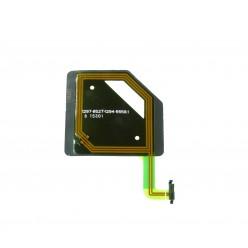 Sony Xperia Z5 Compact E5803 - Anténa NFC - originál