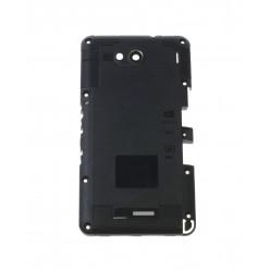 Sony Xperia E4g E2003 - Rám středový - originál