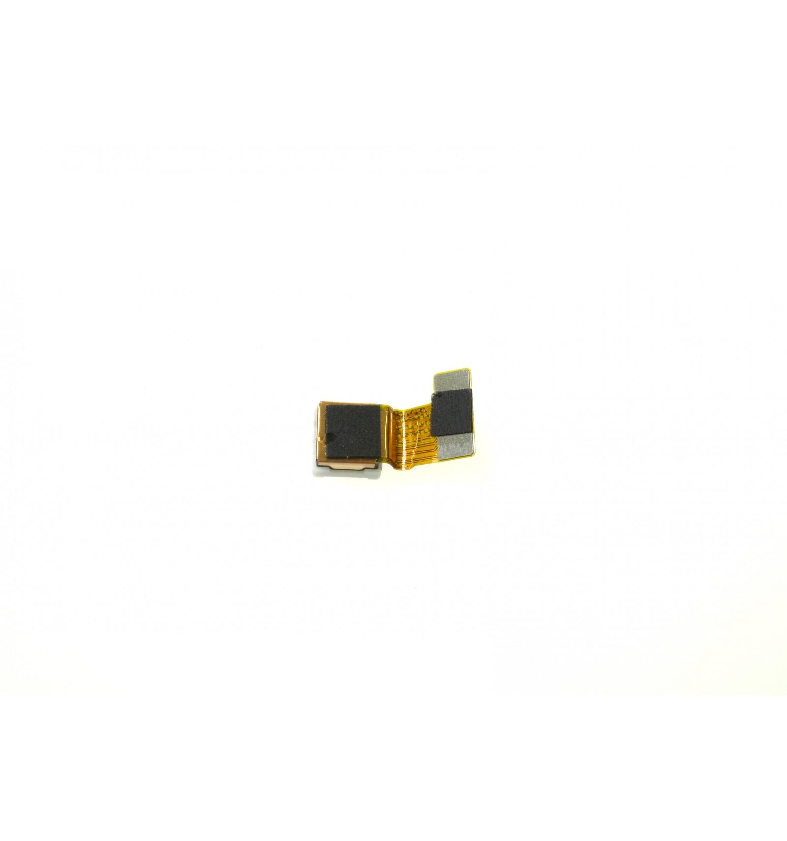Front Camera Original For Sony Xperia Z3 E6553 1288 8426 Z Circuit Diagram Oem