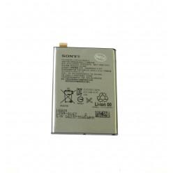 Sony Xperia X F5121 batéria originál