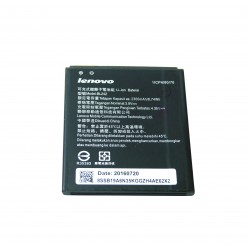Lenovo A6000 - Battery BL242
