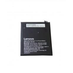 Lenovo P70, A5000, P1M - Battery BL234 4000mAh