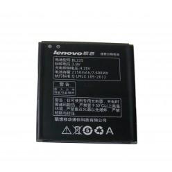 Lenovo S580 - Baterie BL225