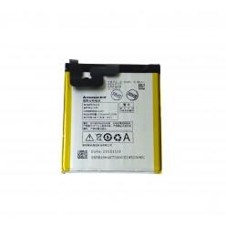 Lenovo S850 - Baterie BL220 2145mAh
