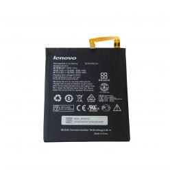 Lenovo Tablet A8-50 A5500 - Batéria