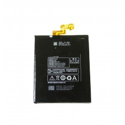 Lenovo Vibe Z2 Pro K920, P90 - Battery BL223 3900mAh