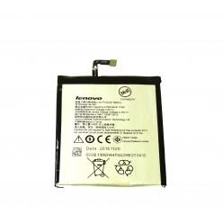 Lenovo S60 - Battery BL245 2150mAh