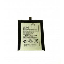 Lenovo Vibe Shot - Battery BL246 3000mAh