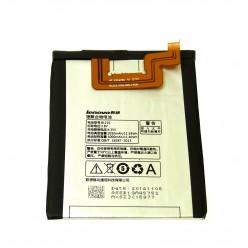 Lenovo Vibe Z K910 - Batéria BL216