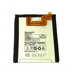 Lenovo Vibe Z K910 - Battery BL216