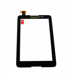 Lenovo A7-50 A3500 / A7-40 - Touch screen black