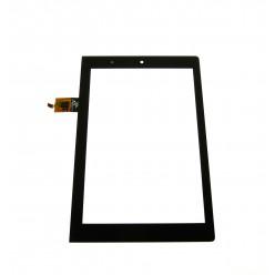 Lenovo Yoga Tablet 2 8.0 dotykove sklo cierna