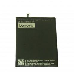 Lenovo Vibe K4 Note A7010 - Battery BL256