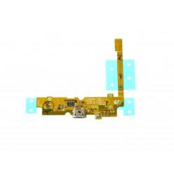 LG D320n L70 nabijaci flex