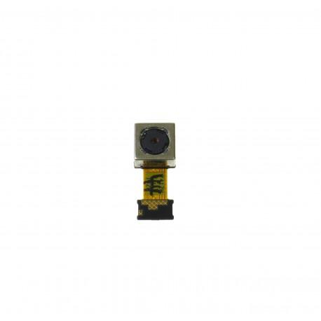 LG D405n L90 - Kamera zadná