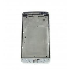 LG D405n L90 komplet kryt biela