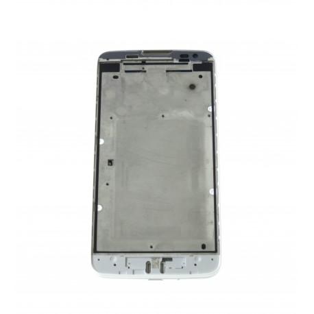 LG D405n L90 Kryt komplet biela