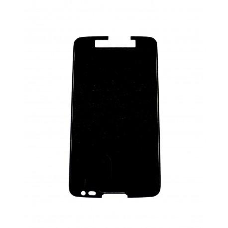 LG D405n L90 - Lepka LCD displeja