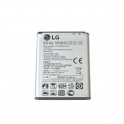 LG D620 G2 mini batéria originál