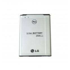 LG D722 G3S, L90 - Baterie - originál
