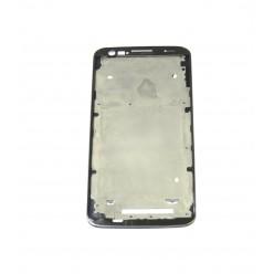 LG D802 G2 - Rám predný čierna