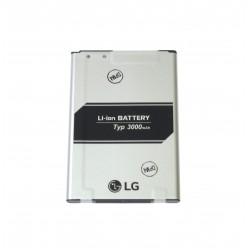LG H815 G4 batéria originál