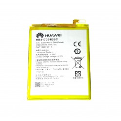Huawei Mate 7 4G (JAZZ-L09) - Battery HB417094EBC 4000mAh