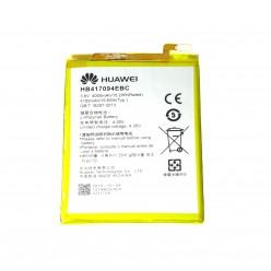 Huawei Mate 7 4G (JAZZ-L09) - Batéria HB417094EBC 4000mAh