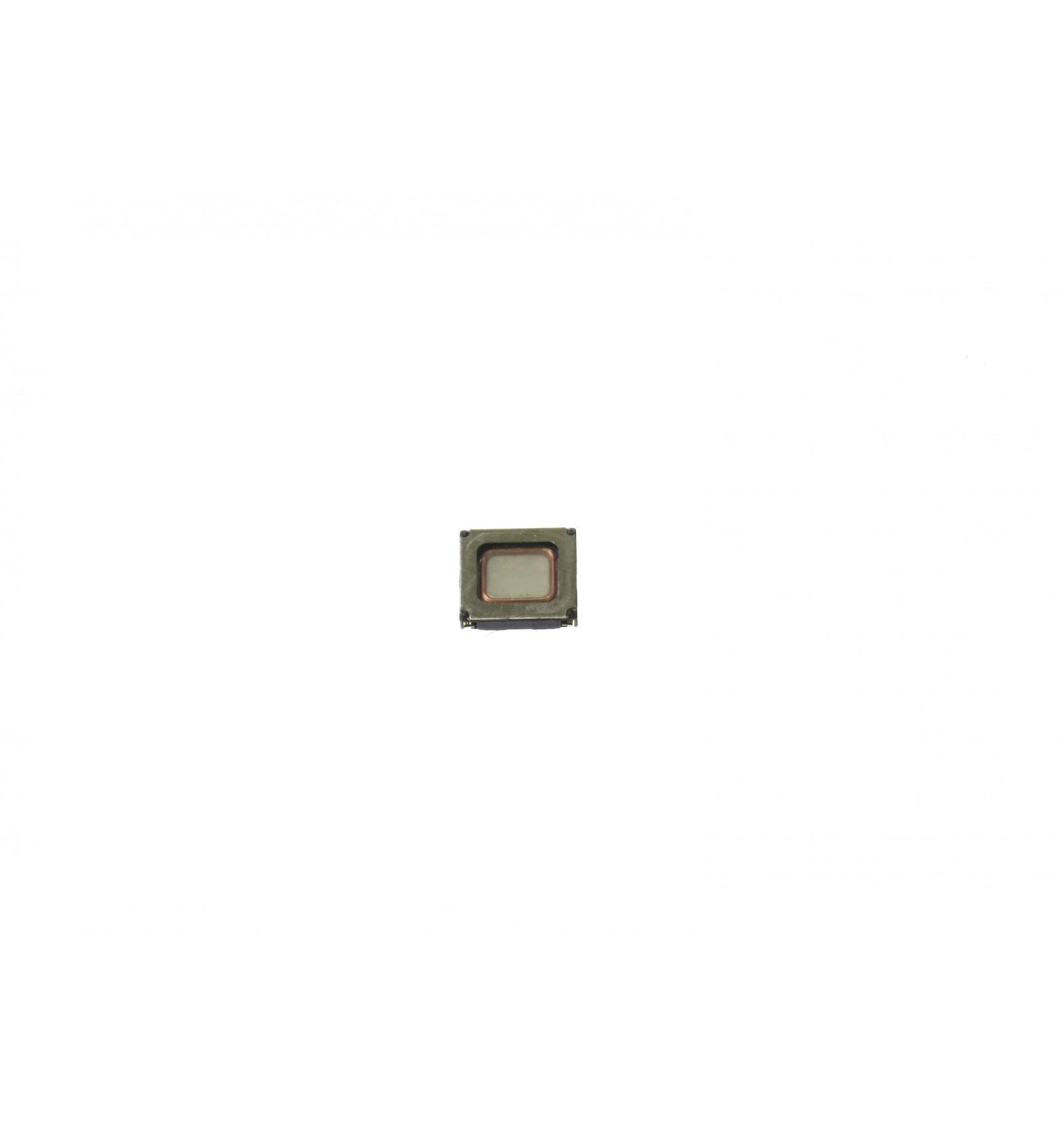 Sluch U00e1tko N U00e1hrada For Huawei P8 Lite  Ale