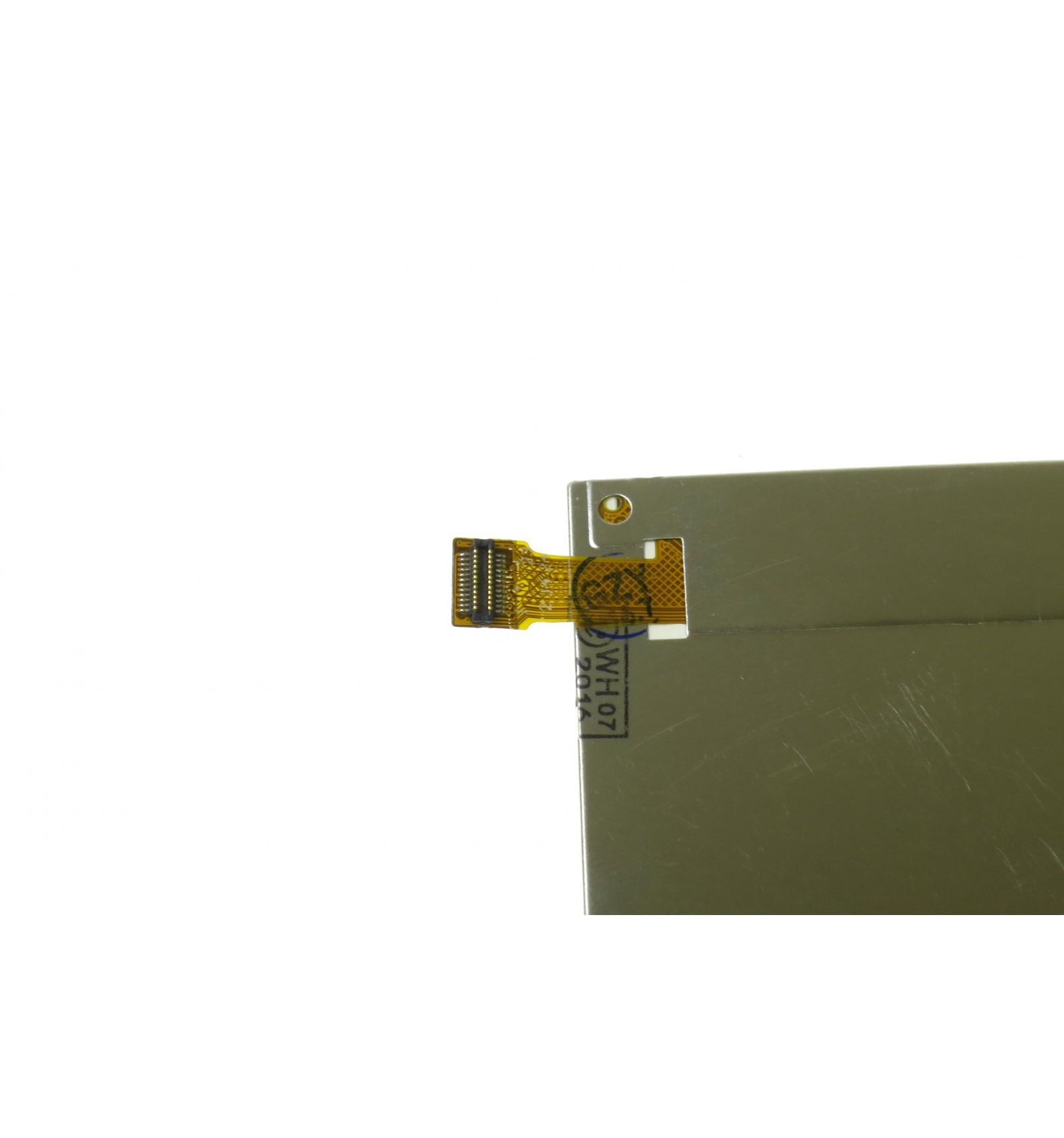LCD OEM For Huawei Y330 Y330 U01