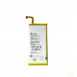 Huawei Ascend G6 (G6-U10), P6, P7 mini - Battery