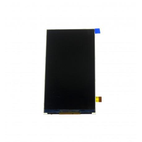LCD OEM For Huawei Y600