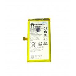 Huawei Honor 7 (PLK-L01), G8 - Batéria