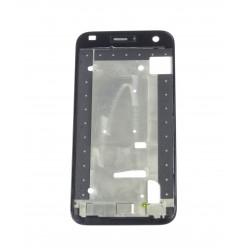 Huawei Ascend G7 (G760-L01) - Front panel black