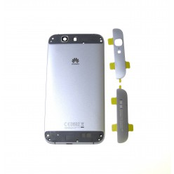 Huawei Ascend G7 (G760-L01) - Battery cover black