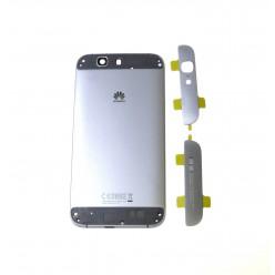 Huawei Ascend G7 zadny kryt cierna