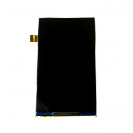 Huawei Y5c - LCD displej