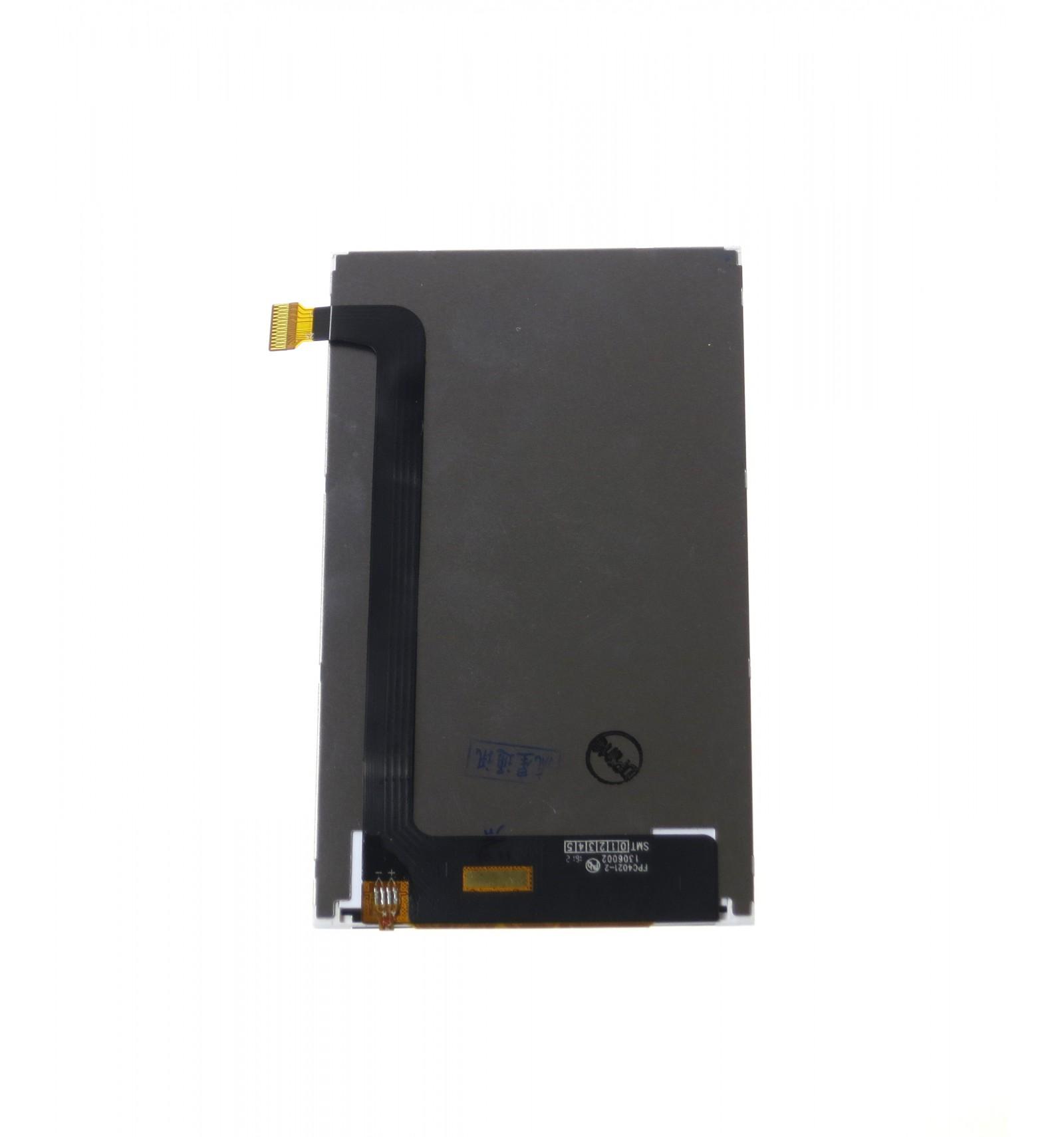 LCD OEM For Huawei Y360