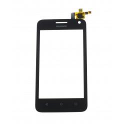 Huawei Y360 - Dotyková plocha čierna