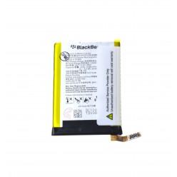 Blackberry Q5 - Battery