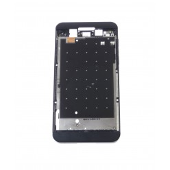 Blackberry Z10 Middle frame black