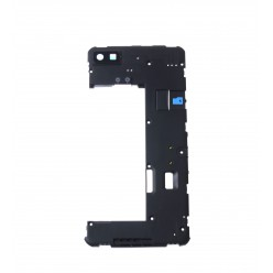 Blackberry Z10 - Middle frame type 1