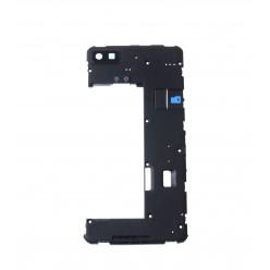Blackberry Z10 zadny stredovy ram typ 1