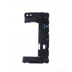 Blackberry Z10 - Rám stredový typ 3