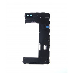 Blackberry Z10 rám stredový typ 3 OEM