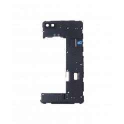Blackberry Z10 - Middle frame type 4