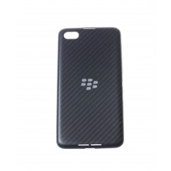Blackberry Z30 - Battery cover black