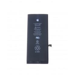 Apple iPhone 6 Plus batéria APN: 616-0772 OEM