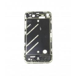 Apple iPhone 4 - Rám středový